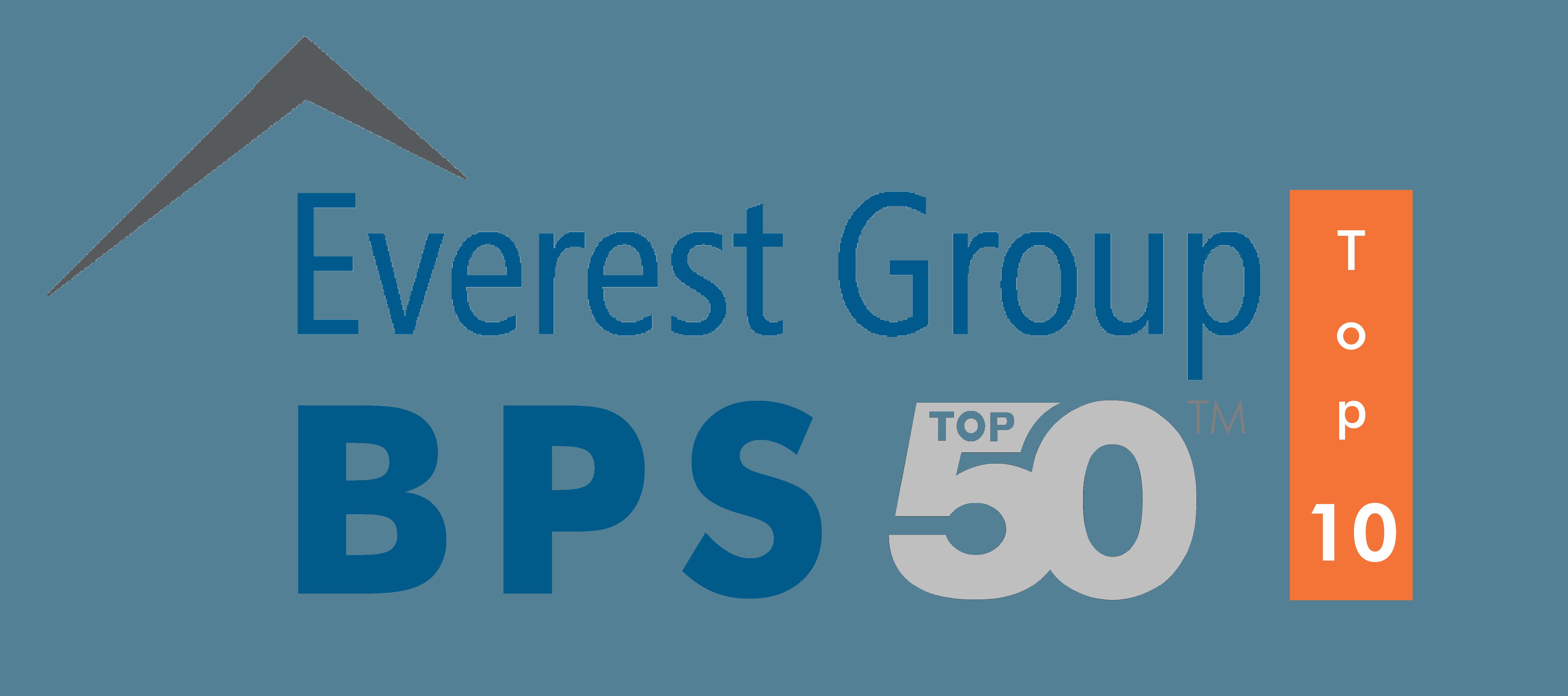 BPS Top-50-Logo 2021