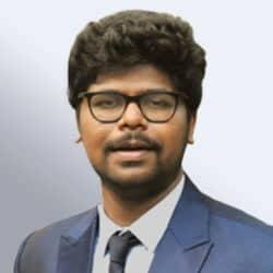 Vaibhav Headshot v1
