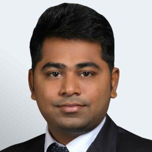Reddy Ranjith 1 scaled e1630691524344