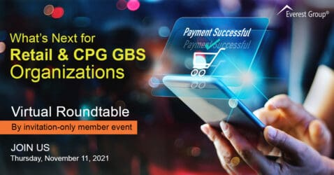 What's Next for Retail & CPG GBS Organization_1200x628