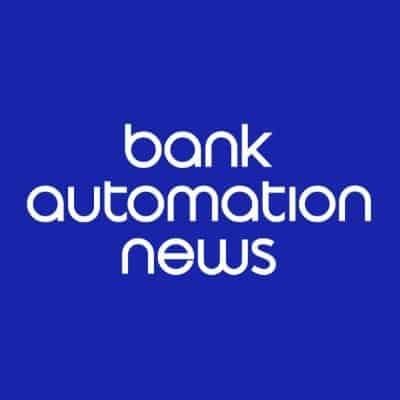 bank automation