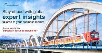 European Newsletter_LI Banner_V1_2021-05-17