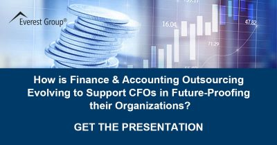 How is Finance Accounting Outsourcing Evolving to Support CFOs in Future-Proofing Their Organizations_LinkedIn Banner_1200x628_GTP
